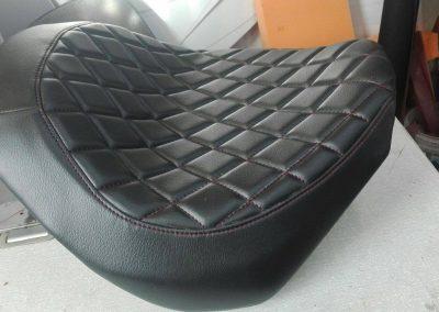 asiento de moto2