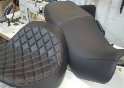 asiento de moto4