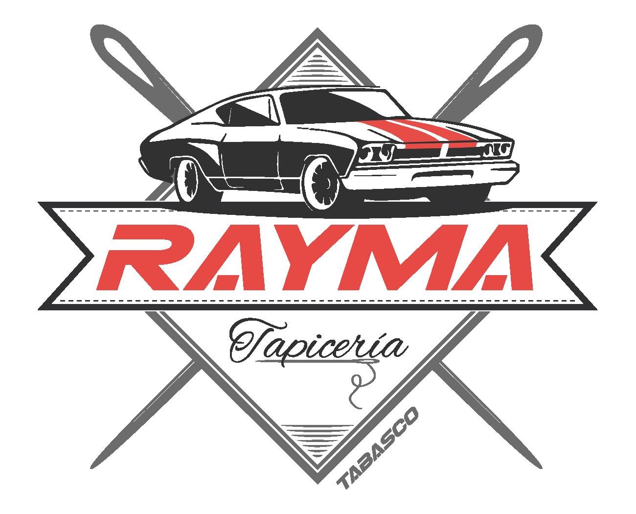RAYMA TAPICERÍA