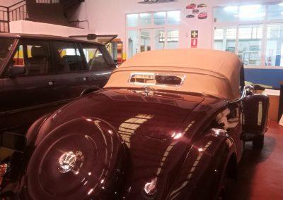 tapizado coche clasico completo1