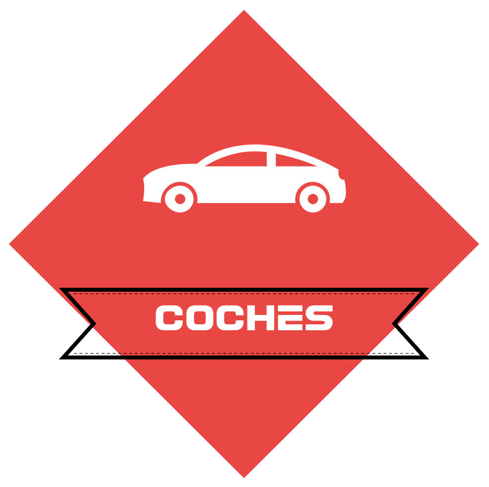 Tapicer a de coches motos barcos coche cl sico caravanas volantes autom vil madrid rayma - Tapizado coches madrid ...