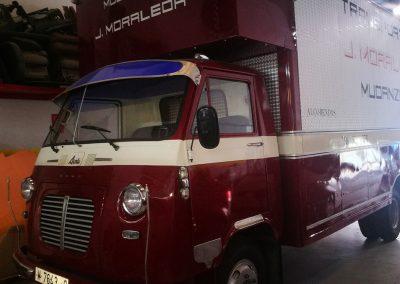 tapizado-furgoneta-AVIA