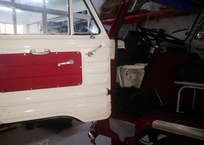 tapizado2-furgoneta-AVIA