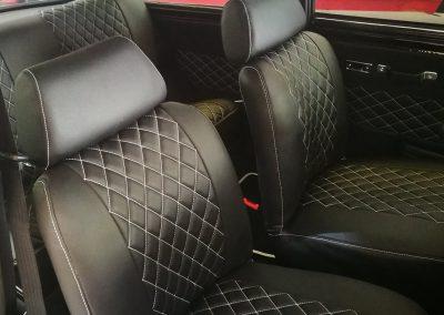 tapizado2-mini-rombos