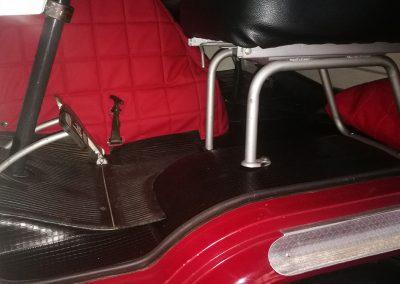 tapizado3-furgoneta-AVIA