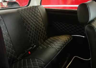 tapizado3-mini-rombos